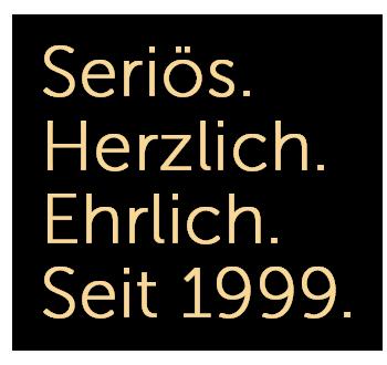 www.zukunftsblick-kartenlegen.ch